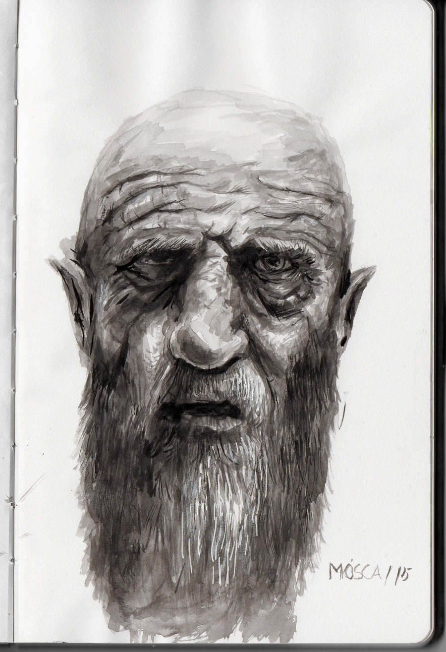 old-man-pointy-ear